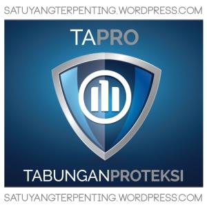 tapro