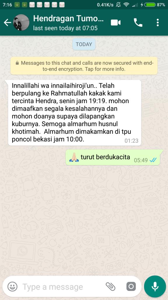 Screenshot_2017-08-22-07-16-46_com.whatsapp