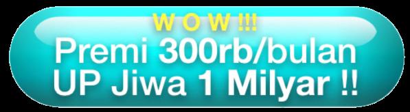 64C309FD-3409-4FC8-9718-932BAB2CBA80