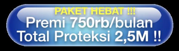 DCB9C7B3-44BA-4E5A-8EB3-D935D77EC8D7