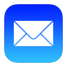 Kirim E-mail